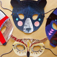 animal_masks