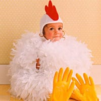 babies_costumes