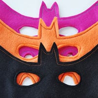 batman_mask