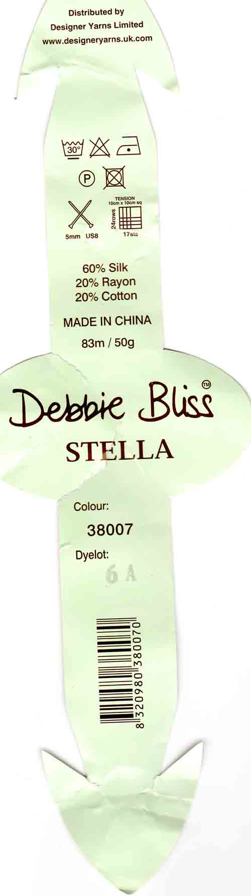 debbie_bliss_label