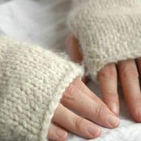 hand_warmers