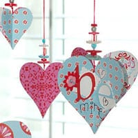 heart_ornaments