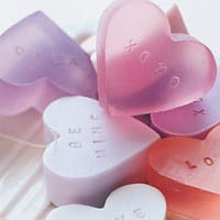 heart_soaps