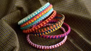 macrame_bracelets