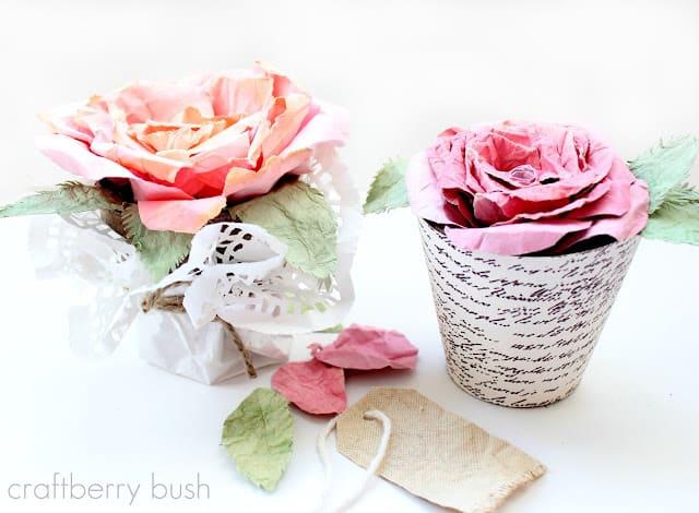 paper_rose3