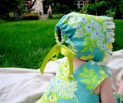 bonnet_hat02