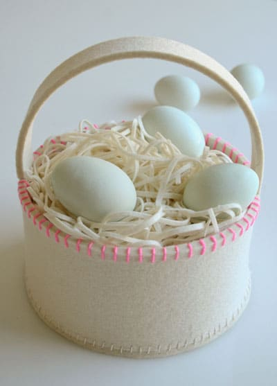 easter_basket_2
