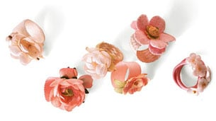 fabric_flower_rings