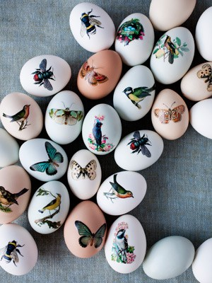 printed-easter-eggs-easter-crafts-0412-mdn