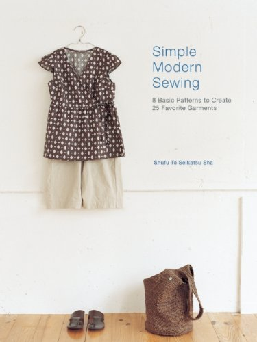 simplemodernsewing