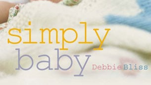 simplybaby_intro