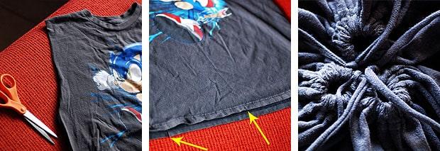 tshirt-bag-1