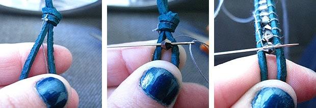 beads-bracelet-1