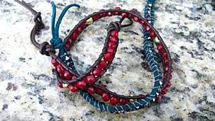 beads-bracelet