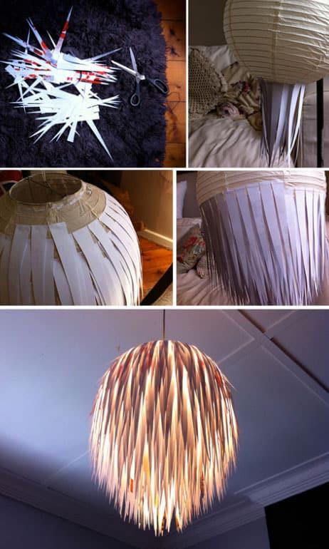 paper-light-2
