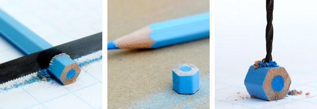 pencil-beads-1