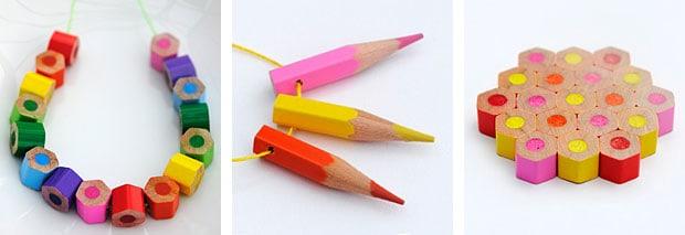 pencil-beads-2
