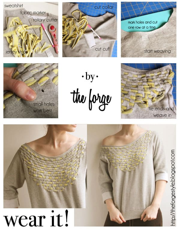 weave-sweatshirt-1