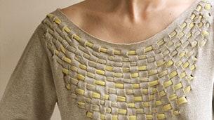 weave-sweatshirt