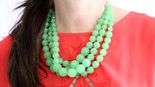 3strand-necklace