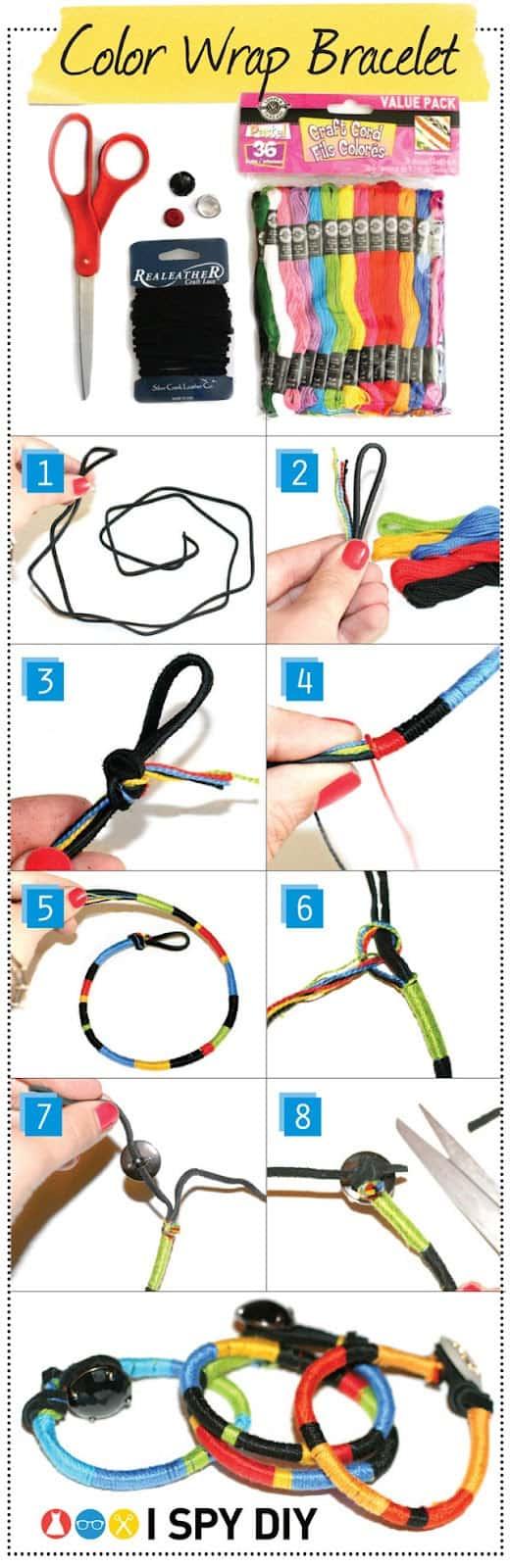 bracelet-rope-1