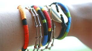 bracelet-rope