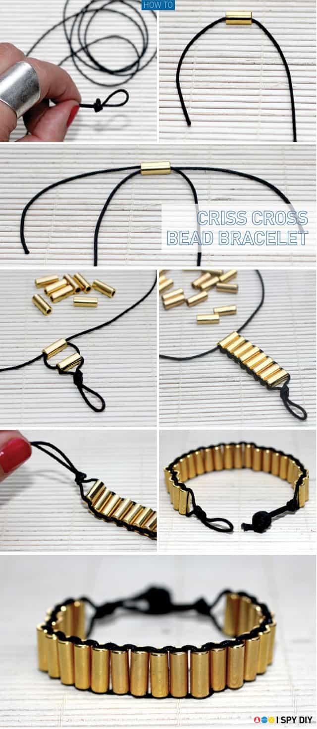criss-cross-bracelet-1