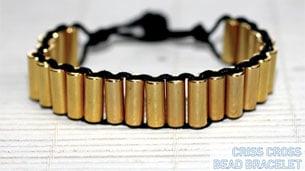 criss-cross-bracelet