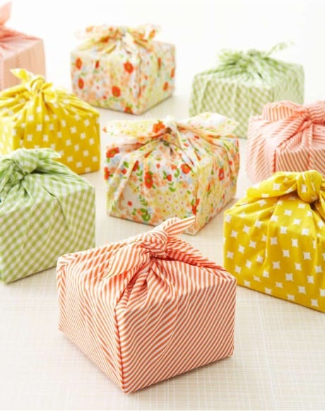 eco-friendly-gift-wrap