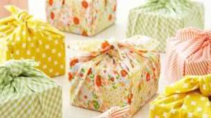 eco-friendly-gift-wrap_intro