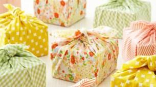 eco-friendly-gift-wrap_intro