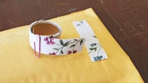 fabric_tape_intro