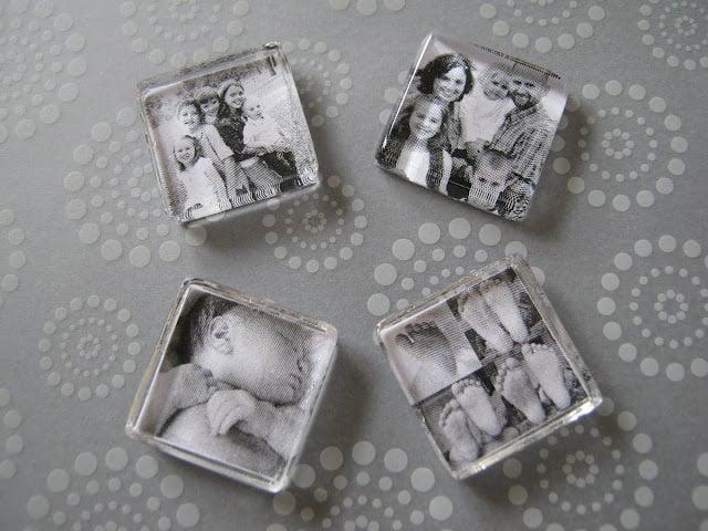glass_pendants01