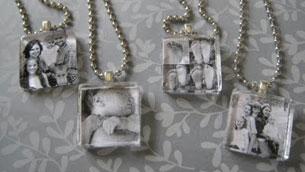 glass_pendants_intro