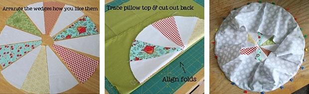 round-pillow-1