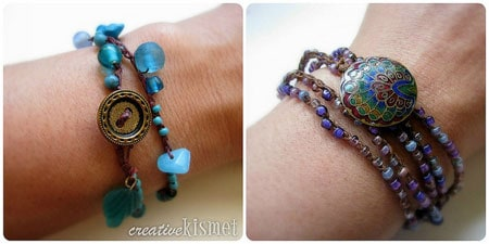 beaded_bracelet_video_tutorial
