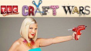 craftwars_intro