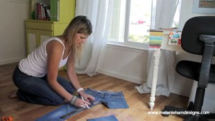 how_to_cut_jeans