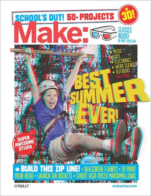 make_summer_issue