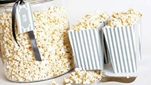 PopcornBox_intro