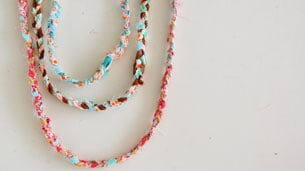 braided_necklaces_intro