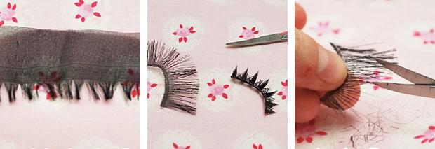 eyelashes-1