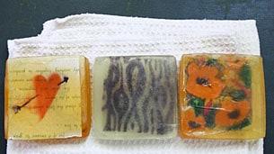 graphic-soap