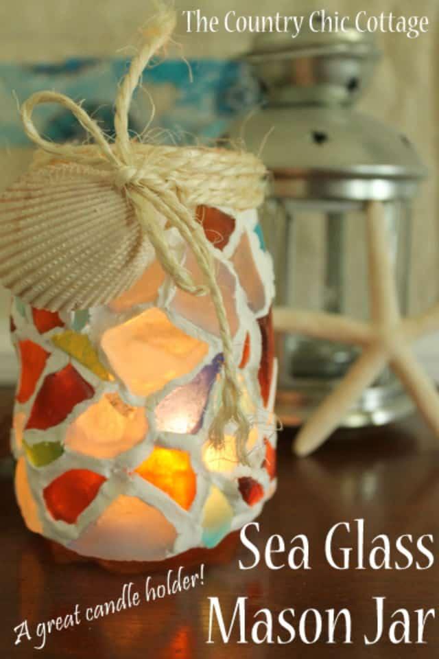 6+1 ιδέες για γυαλάκια της θάλασσας 6