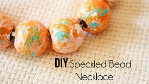 speckled-beads
