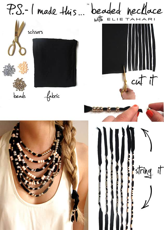 tshirt-beads-1