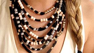 tshirt-beads