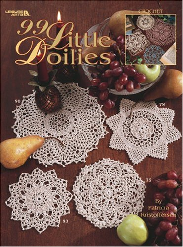 99_little_doilies