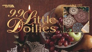 99_little_doilies_intro