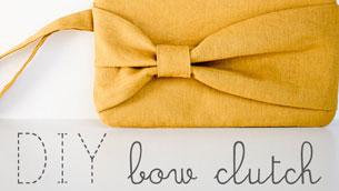 bow_clutch